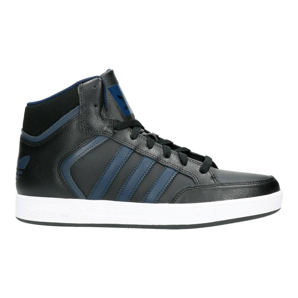 separation shoes d853e 69f10 teni bota varial prt adidas, comprar teni bota varial prt adidas,  sportsware, Lojas big foot, descontos, outlet,, 9bag, adidas, aevor,  affenzahn, airwalk, ...