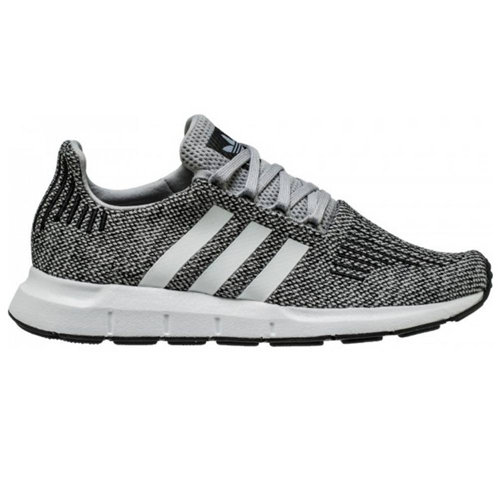 tenis adidas swift run cinzento jr, comprar tenis adidas