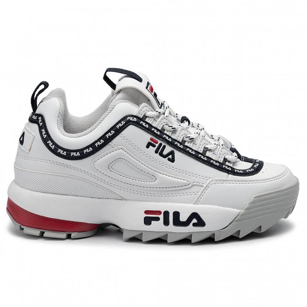 Pin de M E em Expensive   Tenis fila feminino, Tenis sapato
