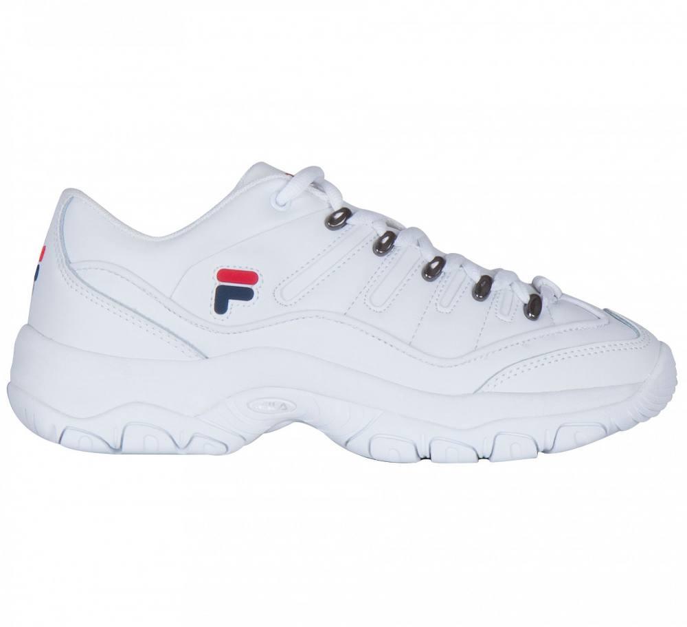 698d09cf47 com desconto, outlet, comprar , sportsware, Lojas big foot, 181 ...