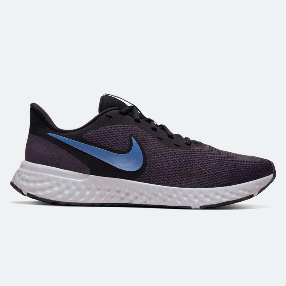 Tênis Nike Court Vision LO Masculino Cinza e Branco | Netshoes