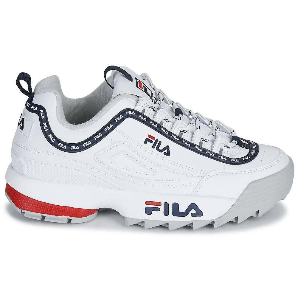 FILA com desconto, outlet, comprar FILA, sportsware, Lojas